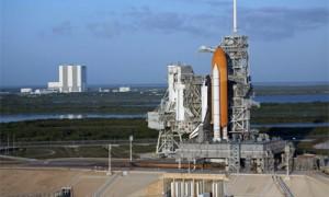 Raketoplan Atlantis broji zadnje dane prije lansiranja