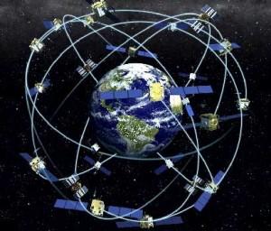 GPS sustavi pomažu u lociranju oboljelih