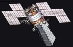 Ruski svemirski teleskopi klase OKO namijenjeni za potrebe ranog upozorenja od lansiranja protivničkih projektila