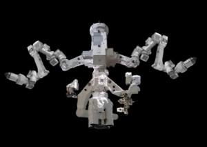 Robotički uređaji nisu privilegija tehničara..