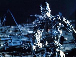 Umjesto oružja humanoidni roboti nositi će znanstvene instrumente