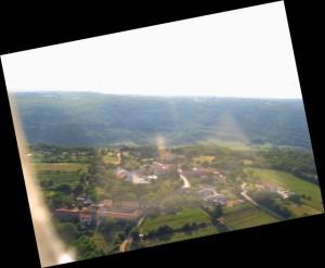 HISTRION 2 prva slika iz zraka RESIZE