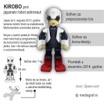 kirobo_am_mediagraf_bg