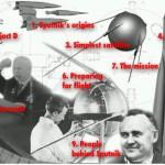sputnik 1_krono