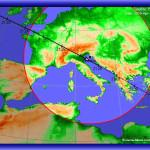 ISS_13042016_zemlja