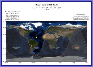 tranzit merkur_2016_mapa vidljivosti