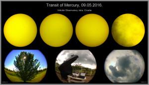 tranzit merkura_09052016_poster_marino tumpic_REX