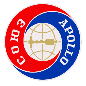 ASTP_CCCP