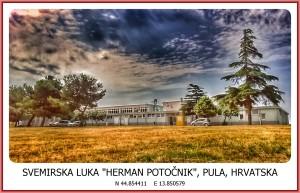 SLHP_foto_pozadina sa IOS Pula