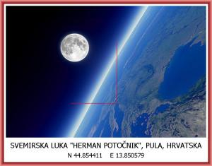 SLHP_pogled iz bliskog svemira