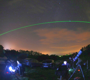 astronomi u noci_mt