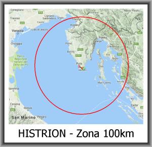 HISTRION_ZONA 100km_L11092016_P11092016