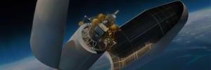 glxp_launch-contracts_AUV&TSM