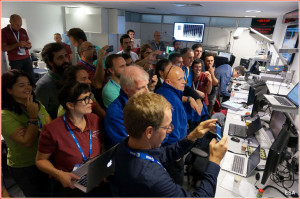 exomars2016_kontrolni centar