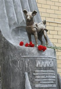 laika_spomenik