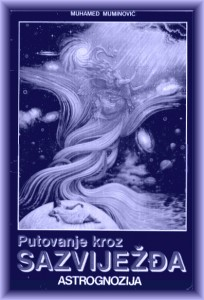 astrognozija_muminovic_naslovnica