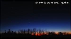 cestitka_2017_mjesec_venera_31122016