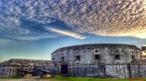 pula_fort bourguignon_08122016_marino tumpic_WEB