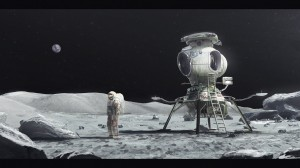 soviet_moon_by_macrebisz-d84xgvo
