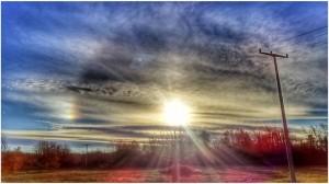vidulini_30122016_suncev halo i lazno sunce_WEB