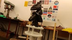 ROBOT_press1_WEB