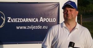 danijel reponj_policajac i astronom