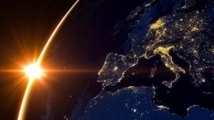 europa_smiraj dana iz svemira