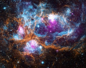 lobster nebula_public domain_WEB